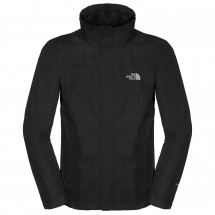 The North Face - Lowland Jacket - Veste hardshell