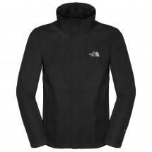 The North Face - Lowland Jacket - Veste hardshell