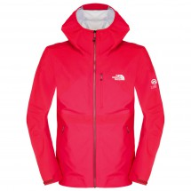 The North Face - Fuse Uno Jacket - Veste hardshell