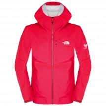 The North Face - Fuse Uno Jacket - Hardshelltakki