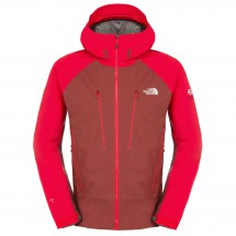 The North Face - Kichatna Jacket - Hardshell jacket