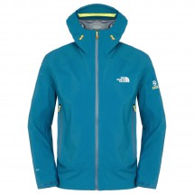 The North Face - Point Five NG Jacket - Hardshelltakki