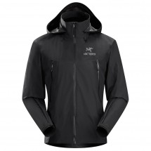Arc'teryx - Beta LT Hybrid Jacket - Waterproof jacket
