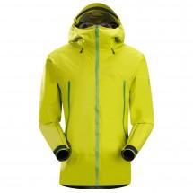 Arc'teryx - Lithic Comp Jacket - Hardshell jacket