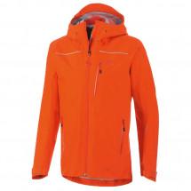 Adidas - TX GTX Active Shell Jacket - Hardshelljack