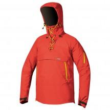 Directalpine - Inuit Origo - Hardshell jacket