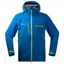 Bergans - Storen Jacket - Hardshelljack