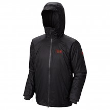 Mountain Hardwear - Quasar Insulated Jacket - Hardshelljacke