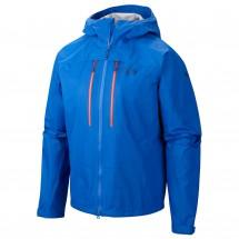 Mountain Hardwear - Torsun Alpine Jacket - Hardshelltakki