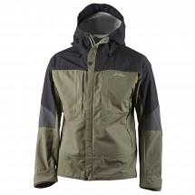 Lundhags - Greij Jacket - Hardshell jacket