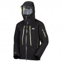 Millet - Touring Neo Jacket - Hardshelltakki