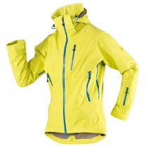 R'adys - R1 Tech Jacket - Hardshelljacke