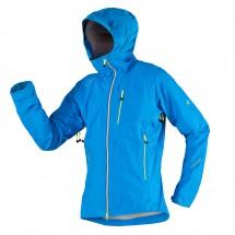 R'adys - R1 Light Tech Jacket - Hardshelljacke