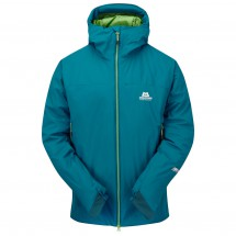 Mountain Equipment - Bastion Jacket - Synthetisch jack