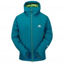 Mountain Equipment - Bastion Jacket - Synthetic jacket