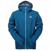 Mountain Equipment - Shivling Jacket - Hardshelljacke