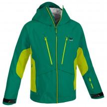 Salewa - Glen 2.0 GTX Jacket - Veste hardshell