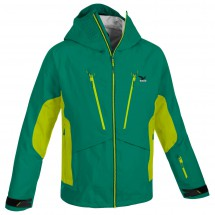 Salewa - Glen 2.0 GTX Jacket - Hardshell jacket