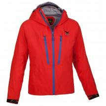 Salewa - Kali GTX Jacket - Hardshell jacket