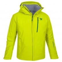 Salewa - Roa PTX/PF Jacket - Hardshell jacket