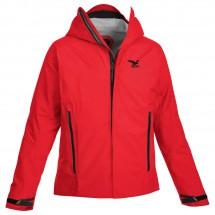 Salewa - Shakti 2.0 PTX Jacket - Veste hardshell