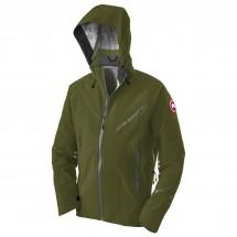 Canada Goose - Timber Shell Jacket - Hardshell jacket