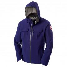 Canada Goose - Moraine Shell Jacket - Hardshell jacket