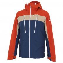 Maloja - XerxesM. - Hardshell jacket