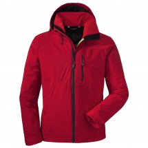 Schöffel - Alaric - Hardshell jacket