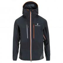 Peak Performance - BL 4S Jacket - Hardshelljacke