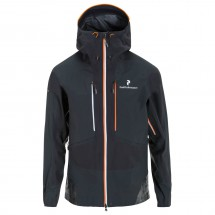 Peak Performance - BL 4S Jacket - Hardshelltakki