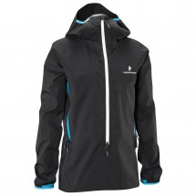 Peak Performance - BL Touring Anorak - Hardshell jacket