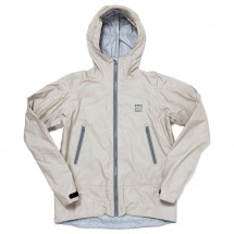66 North - Skalafell Jacket - Hardshelltakki