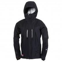66 North - Vatnajökull Shell - Hardshell jacket