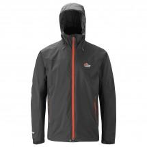 Lowe Alpine - Njord Jacket - Hardshelljack