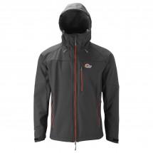 Lowe Alpine - Helios Jacket - Veste softshell