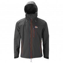 Lowe Alpine - Helios Jacket - Softshelltakki