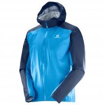 Salomon - Bonatti WP Jacket - Hardshelltakki