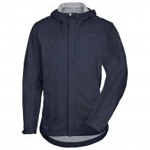 Vaude - Lierne Jacket - Hardshelltakki