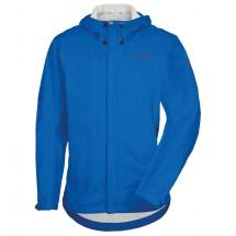 Vaude - Lierne Jacket - Hardshell jacket
