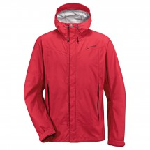 Vaude - Lierne Jacket - Waterproof jacket