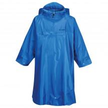 Vaude - Hiking Backpack Poncho - Hardshell jacket