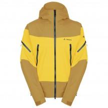Vaude - Tacul 3L Jacket - Hardshelltakki