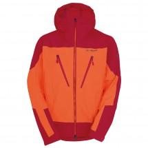 Vaude - Aletsch Jacket III - Veste hardshell