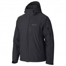 Marmot - Tamarack Jacket - Hardshell jacket