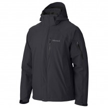 Marmot - Tamarack Jacket - Hardshelltakki