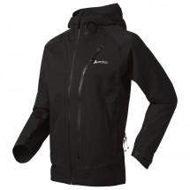 Odlo - Jacket 3L Protect - Hardshell jacket