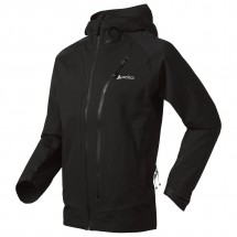 Odlo - Jacket 3L Protect - Hardshelljack