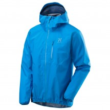 Haglöfs - Gram Comp Jacket - Waterproof jacket