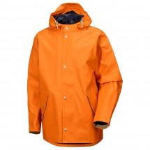 Didriksons - George Jacket - Hardshell jacket